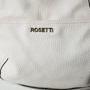 Rosetti Bags - Rosetti Purse